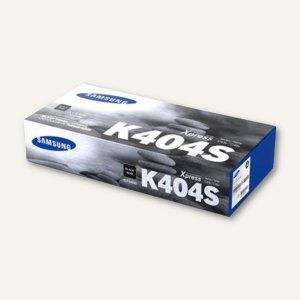 Toner für Laserdrucker SL-C430/C480