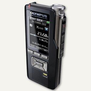 Artikelbild: Diktiergerät DS-3500 - 2 GB