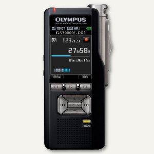 Artikelbild: Diktiergerät DS-7000 - 2 GB