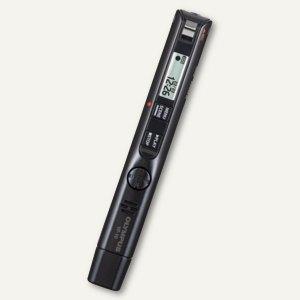 Diktiergerät VP-10 - 4 GB