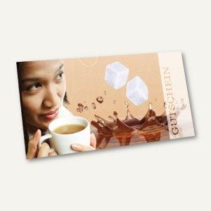 Artikelbild: Gutscheinkarte KAFFEEZEIT