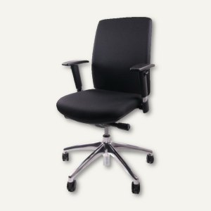 Artikelbild: Bürostuhl Favorit 7707GS
