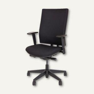 Artikelbild: Bürostuhl Favorit 7787GS-Comfort