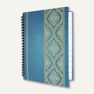 Notizbücher Blue Orient A5