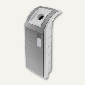 Wertstoffbehälter ProfiLine WSB120 SEPARATOR