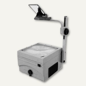 Artikelbild: Overhead-Projektor OHP 436