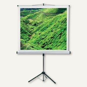Artikelbild: Stativ-Leinwand CombiFlex Budget 2.000 x 2.000 mm