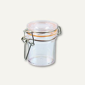 Artikelbild: Fingerfood-Becher Einmachglas