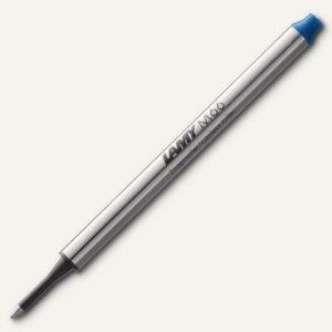 Artikelbild: Tintenroller-Mine M 66 - Mine M