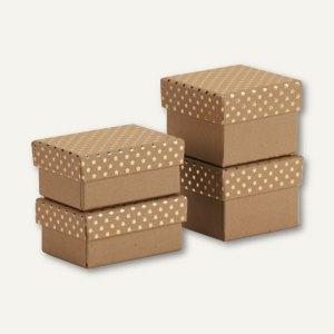 Artikelbild: CHRISTMAS STARS Miniboxen