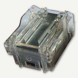 Heftklammern SH12 für DF790