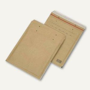 Artikelbild: Luftpolster-Versandtaschen COMEBAG 240x275 mm