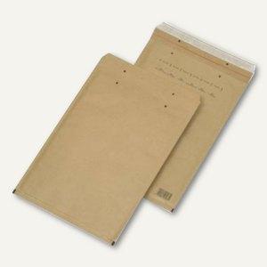 Luftpolster-Versandtaschen COMEBAG 250x345 mm