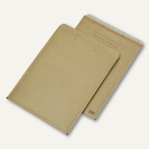 Artikelbild: Luftpolster-Versandtaschen COMEBAG 370x480 mm
