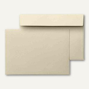 Artikelbild: Briefumschlag Rainbow C5
