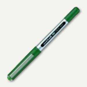 Artikelbild: Tintenroller eye micro