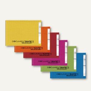 Artikelbild: Schutzhülle Kreditkarte Document Safe®1 für 1 Karte