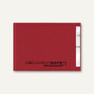 Artikelbild: Schutzhülle Kreditkarte Document Safe®1 - für 1 Karte