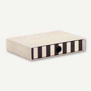 Artikelbild: CHICAGO AVENUE Schubladenbox für DIN A4