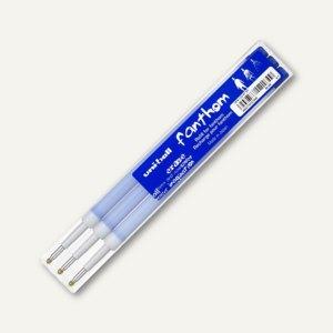 Tintenroller-Ersatzmine FANTHOM 0.7 mm