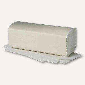 Artikelbild: Handtuchpapier Eco