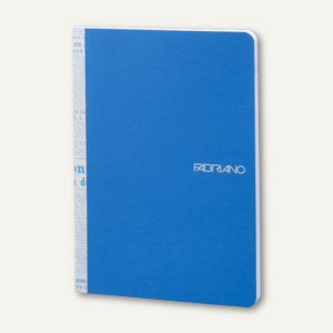 Notizbuch Soft Touch