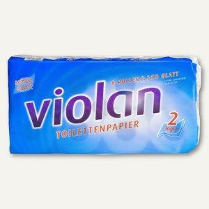Artikelbild: Toilettenpapier Violan