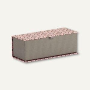 Krimskrams Klapp-Box JACKIE