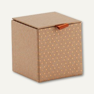 Artikelbild: Sweetbox KRAFT AND POLKA