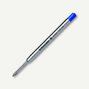 Artikelbild: Kugelschreibermine Slider 728