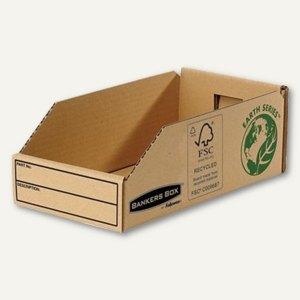 Artikelbild: BANKERS BOX EARTH Kleinteilebox