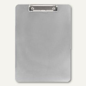 Aluminium-Schreibplatte DIN A4