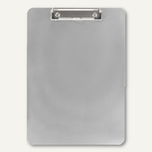 Artikelbild: Aluminium-Schreibplatte DIN A4
