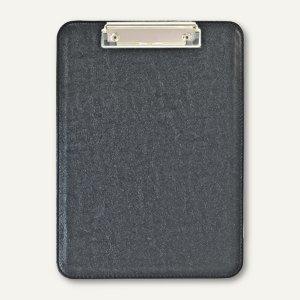 Artikelbild: Kunstleder-Schreibplatte DIN A5