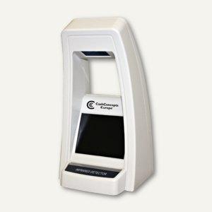 Infrarot-Banknotenprüfgerät über IR-Kamerasystem CCE 95