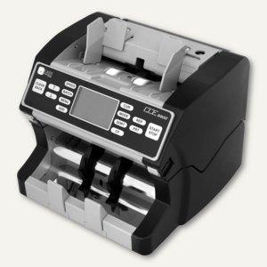1-Pocket-Banknotenzähler CCE 3300