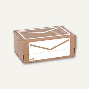 Artikelbild: Versandboxen
