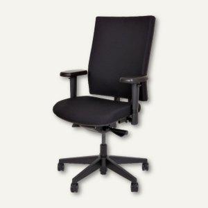 Artikelbild: Bürostuhl Optimum 7787NPR Comfort