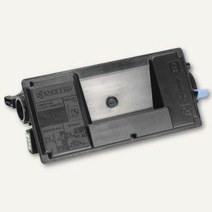 Toner-Kit TK-3160 für P3045dn / P3050dn / P3055dn usw.