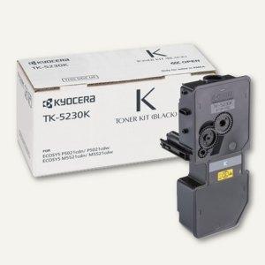 Toner-Kit TK-5230K für ECOSYS P5021cdn