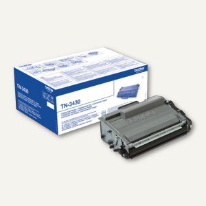 Toner-Kit TN-3430