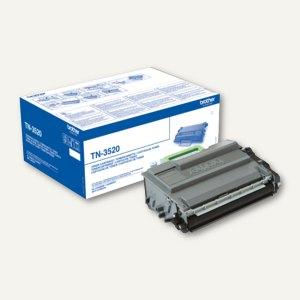 Toner-Kit TN-3520
