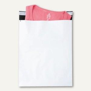 Artikelbild: Versandtaschen f. Textilversand/blickdicht