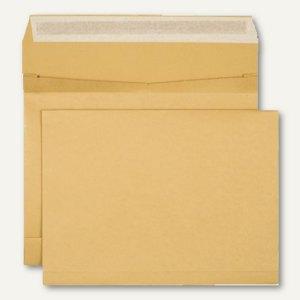 Artikelbild: Faltentaschen DIN C4/Falte: 40 mm