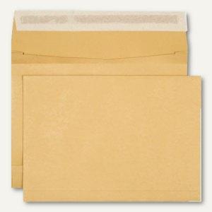 Artikelbild: Faltentaschen DIN B4/Falte: 50 mm