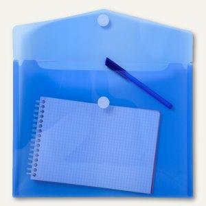 Artikelbild: Dokumententasche mit Klettverschluss A4