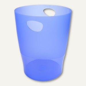 Papierkorb ECOBIN - 15 Liter