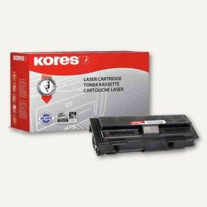 Toner G2887RB ersetzt KYOCERA/mita TK-160