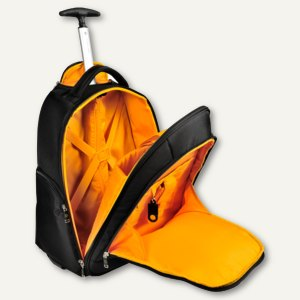 Artikelbild: Notebook-Rucksack-Trolley Exactive