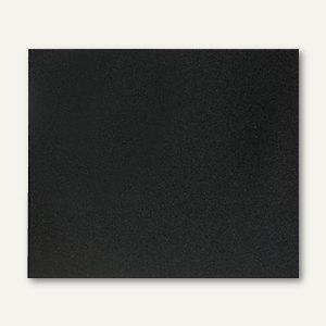 Artikelbild: Wand-Kreidetafel Silhouette RECHTECK